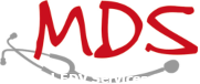 Medical EDV Services GmbH
